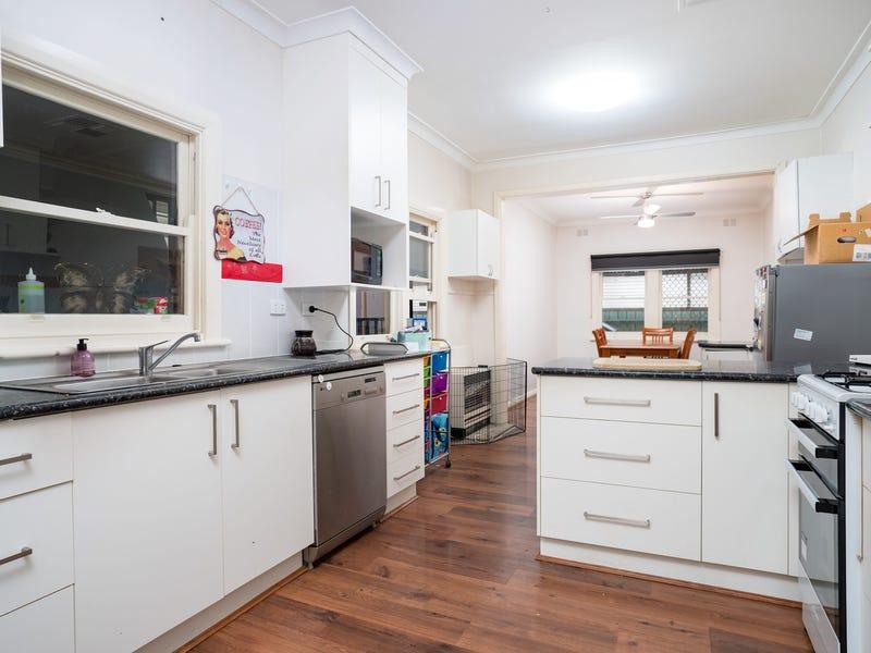 291 Tulla Street, North Albury, NSW 2640