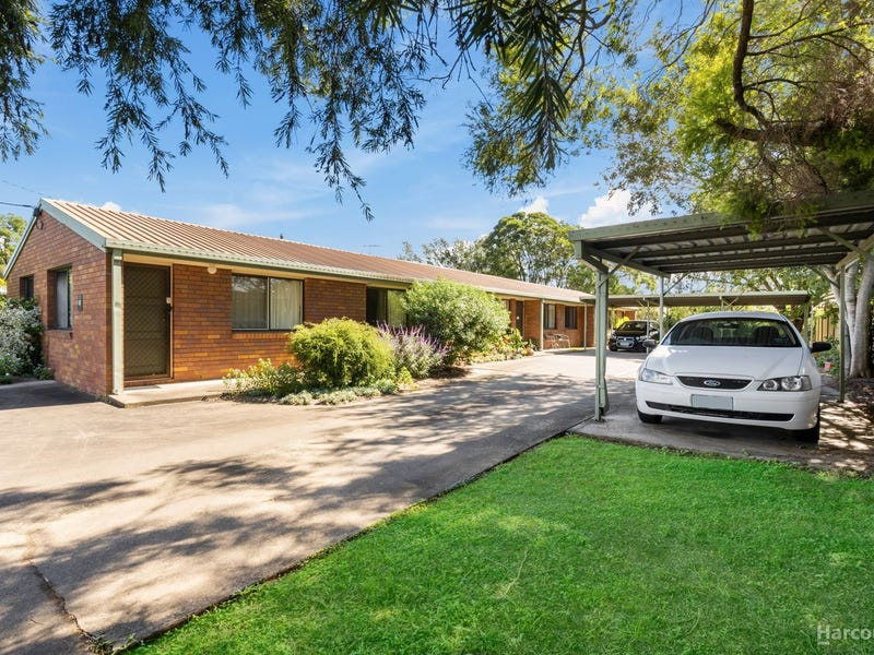 21 Telemon Street, Beaudesert, Qld 4285