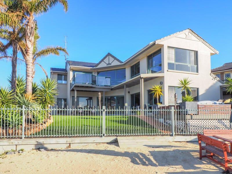 19 North Point Avenue, Port Lincoln, SA 5606