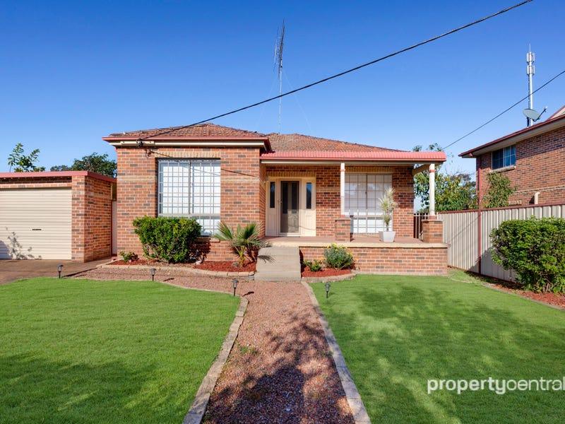 1/112 Cox Avenue, Penrith, NSW 2750