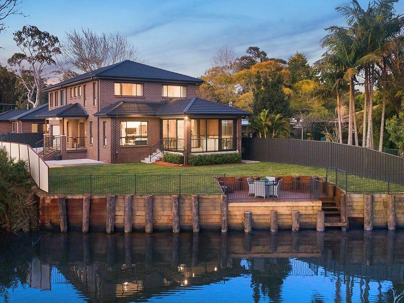 56a Geoffrey Road, Chittaway Point, NSW 2261