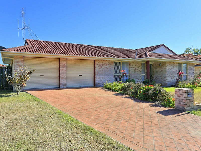 68 Whalley Street, Bargara, Qld 4670