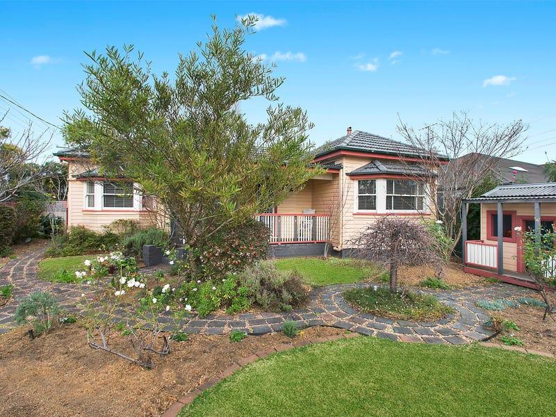 225 Rothery Street, Bellambi, NSW 2518