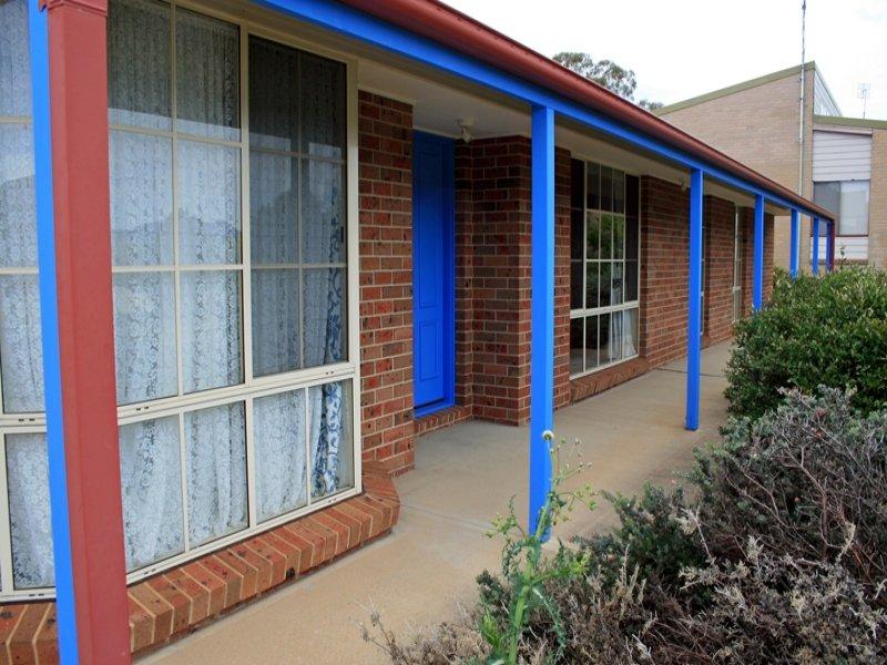 7 Magnolia Avenue, Kalkite, NSW 2627