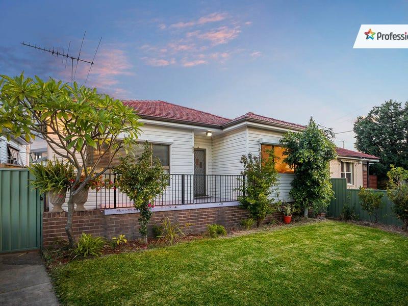 427 Victoria Road, Rydalmere, NSW 2116