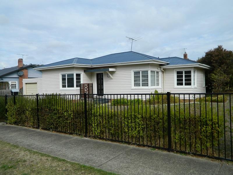 10 First Avenue, New Norfolk, Tas 7140