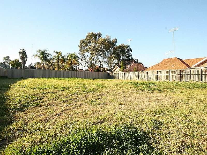 Lot 12 Acorn Place, Emu Plains, NSW 2750