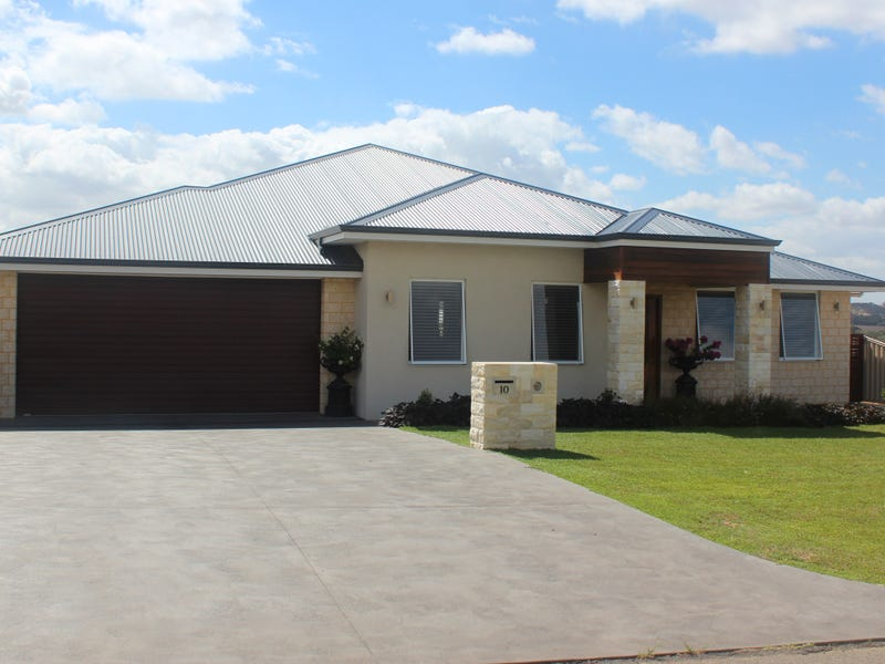10 Putting Rise, Northam, WA 6401