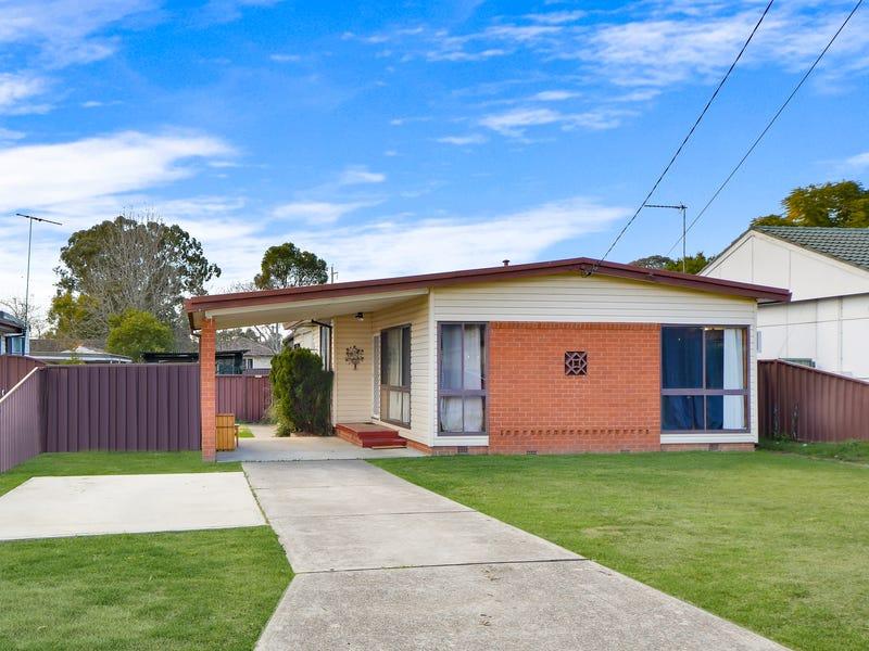 30 Jackaranda Road, North St Marys, NSW 2760
