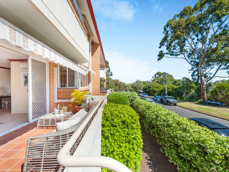 2/22 Abbotsford Parade, Abbotsford, NSW 2046