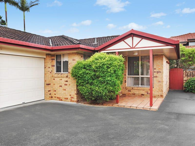 4/23 Bagot Street, Ballina, NSW 2478