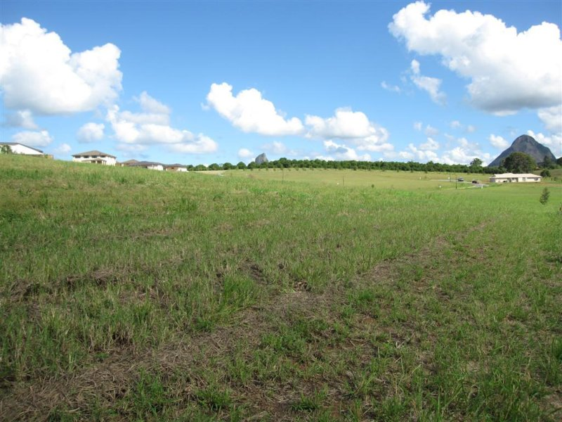 Lot 20, Lot 20 Lachlan Crescent, Beerwah, Qld 4519
