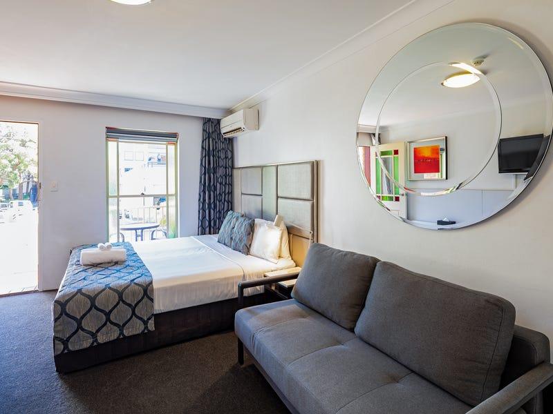 240 Chalmers Street, Redfern, NSW 2016