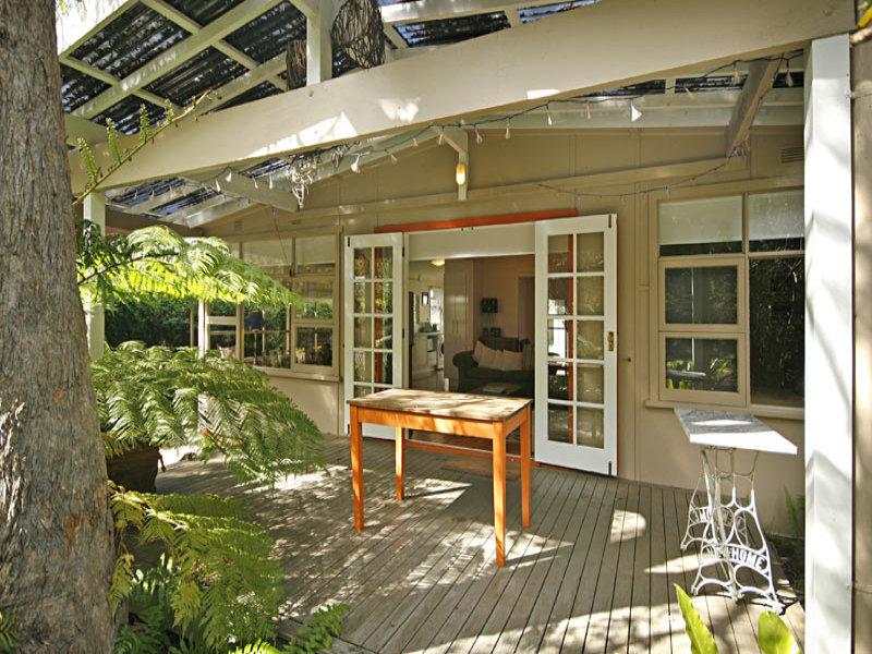 17 Tourmaline Avenue, Pearl Beach, NSW 2256