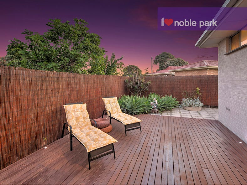 6 124 126 Harold Road Noble Park Vic 3174