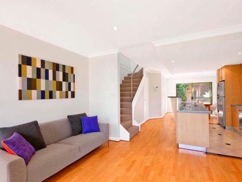 11/1 Fewings Street, Clovelly, NSW 2031
