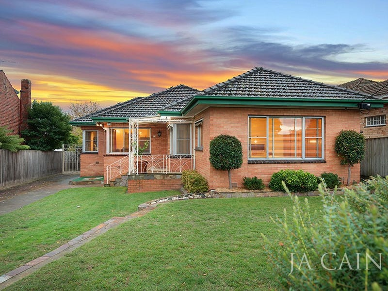43 Fakenham Road, Ashburton, Vic 3147