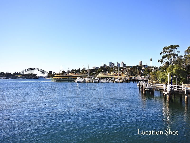 Address available on request, Balmain, NSW 2041
