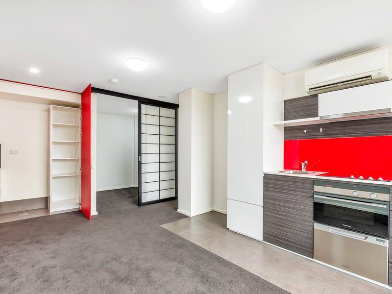 305/252 Flinders Street, Adelaide, SA 5000
