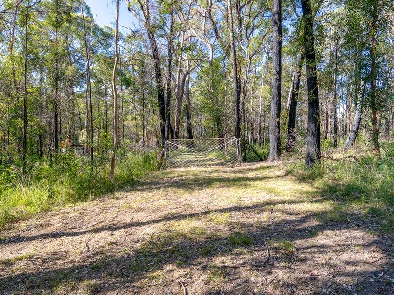 2680-2682 Bells Line of Road, Bilpin, NSW 2758