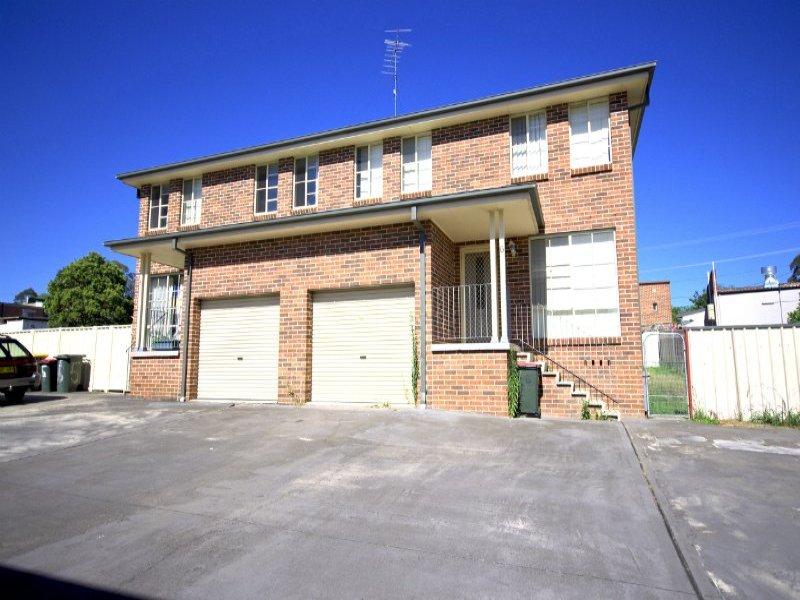 6/1a McIntosh Street, The Oaks, NSW 2570