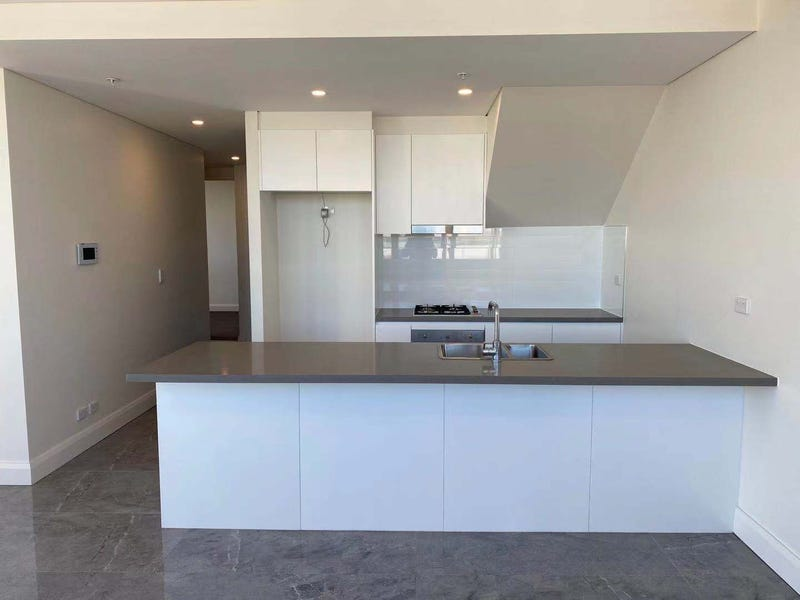 1103/5-9 French Ave, Bankstown, NSW 2200