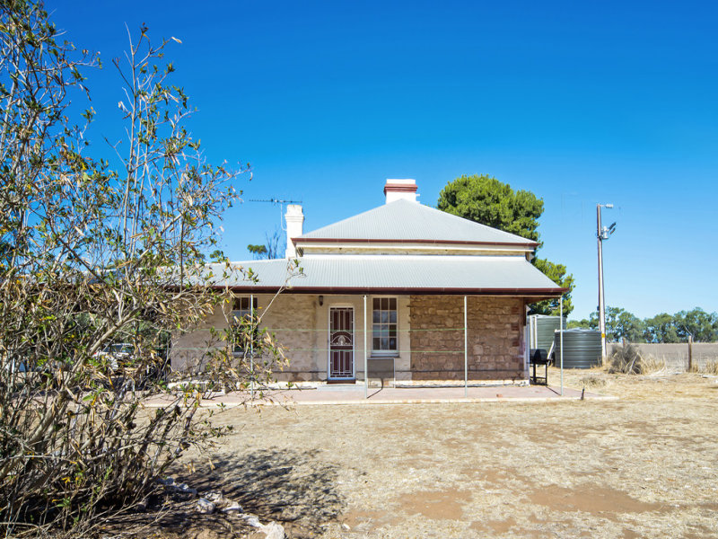 9 School House Road, Lower Light, SA 5501