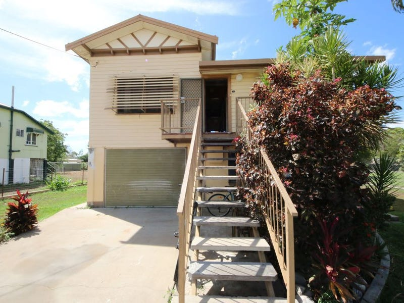 23 TENTH Street, Home Hill, Qld 4806