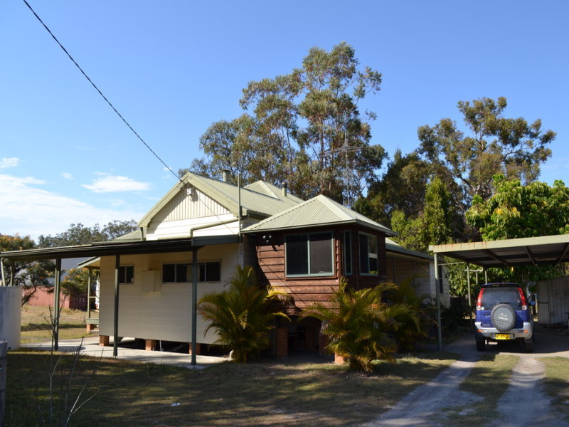 42-44 Frederick Kelly St, South West Rocks, NSW 2431
