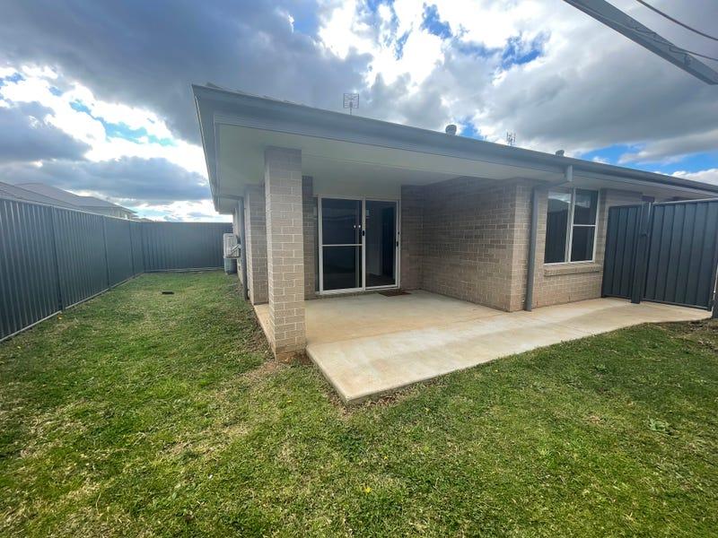 28a Eagle Avenue, Tamworth, NSW 2340