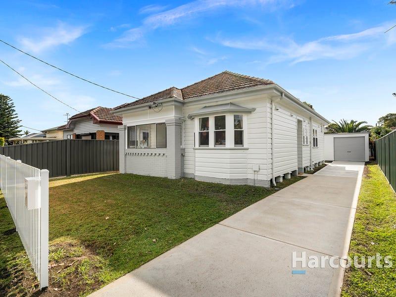 54 Upfold Street, Mayfield, NSW 2304