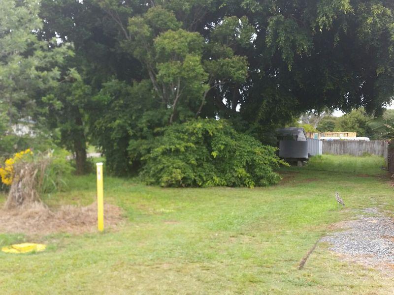 64 Bay Drive, Russell Island, Qld 4184
