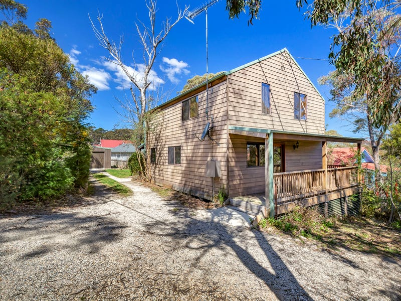 12 Grand View Road, Mount Victoria, NSW 2786