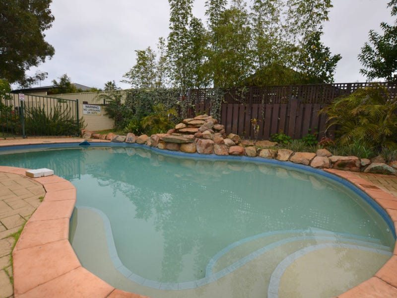 Address available on request, Churchlands, WA 6018