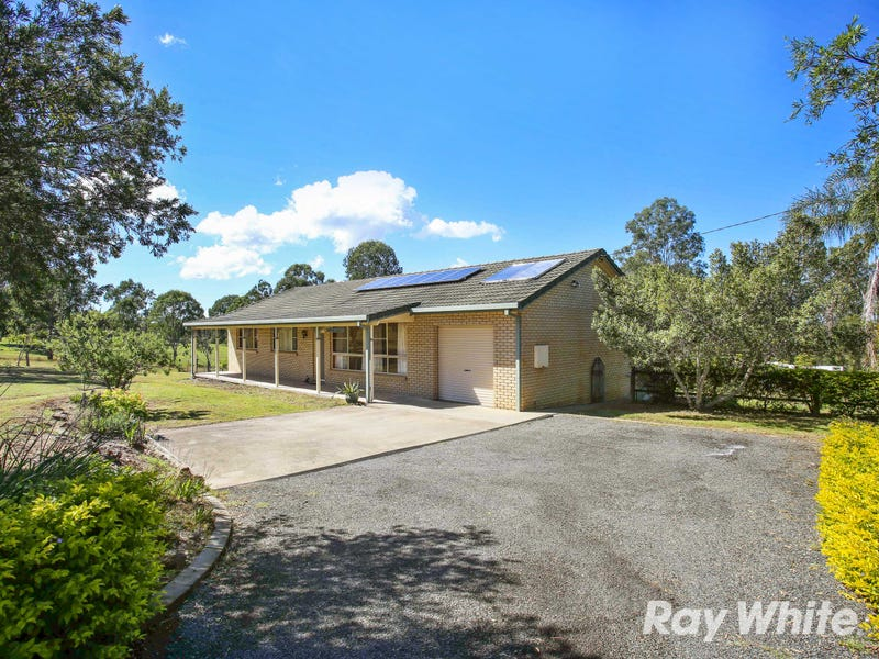 20 Halcyon Drive, Waterview Heights, NSW 2460