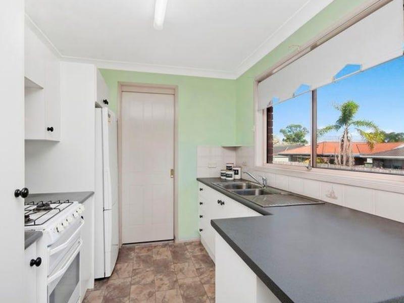 19 Glendon Crescent, Glendale, NSW 2285