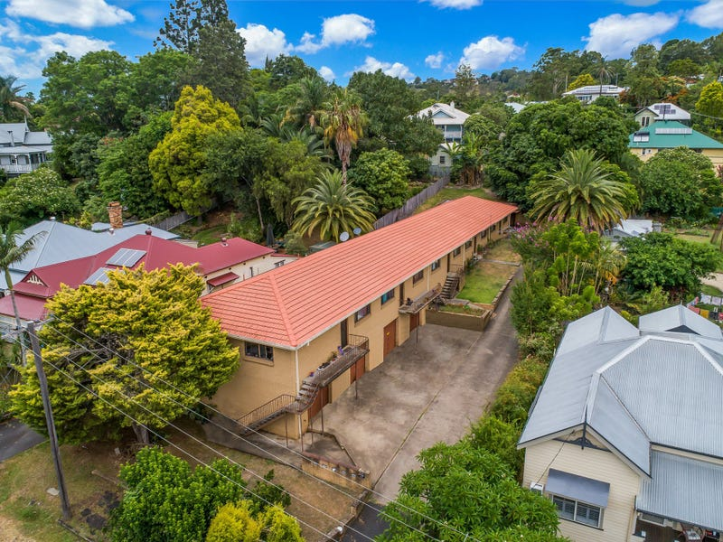 11 Anstey Street, Girards Hill, NSW 2480
