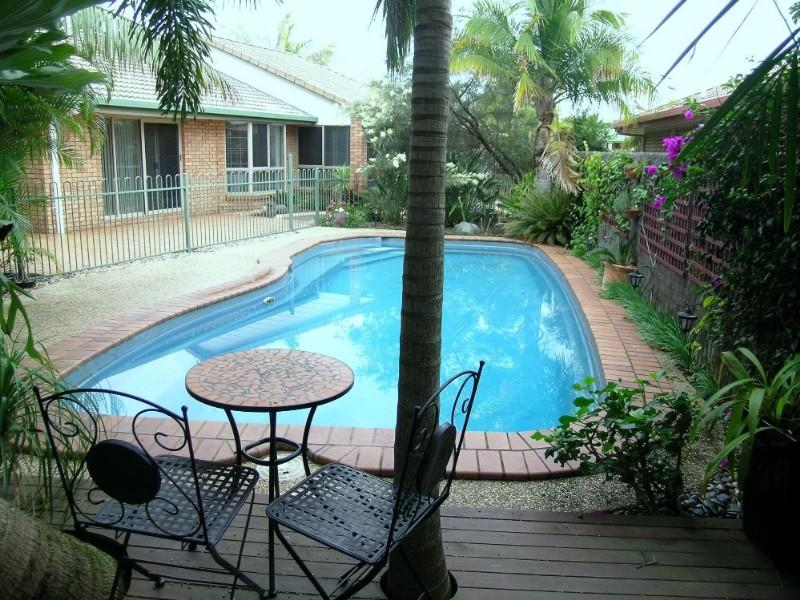 17 Dundee Court, Beaconsfield, Qld 4740