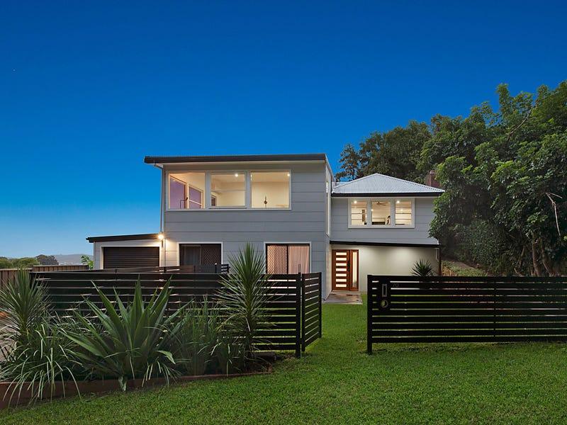70 Marshall Street, New Lambton Heights, NSW 2305