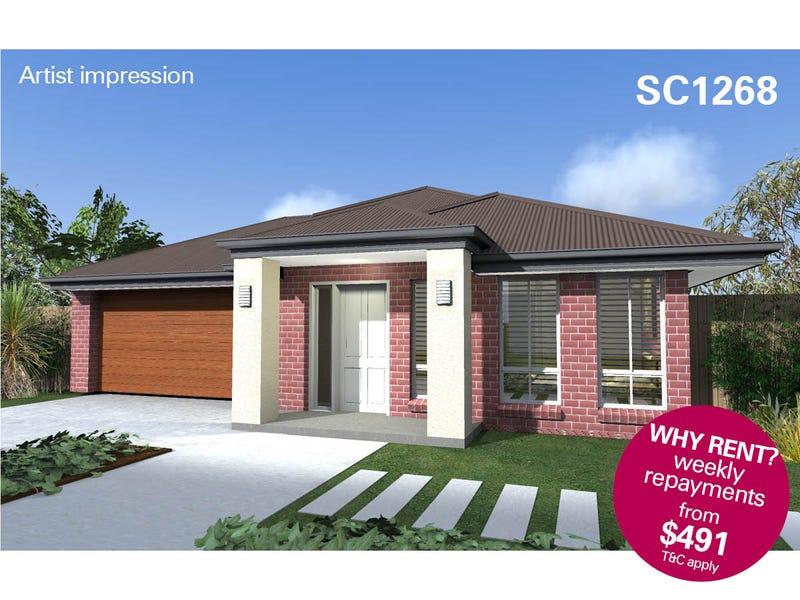 Lot 1104 Archibald Street, Port Macquarie