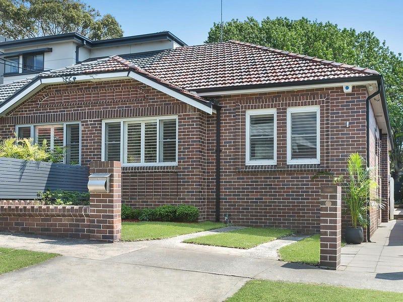 24 Araluen Street, Kingsford, NSW 2032