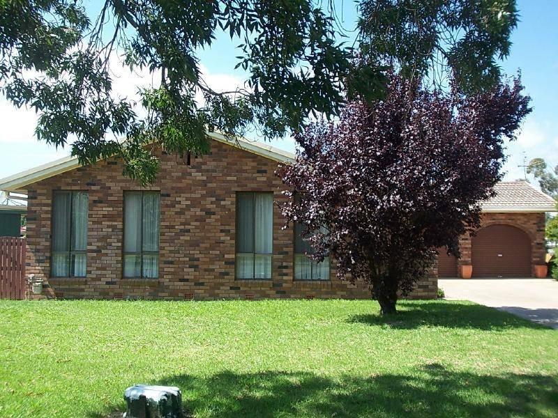 59 Cutler Avenue, Cootamundra, NSW 2590