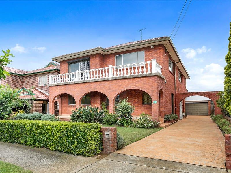 44 Knowles Avenue, Matraville, NSW 2036