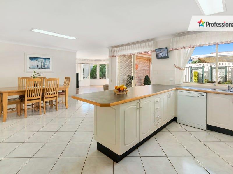 7 Almond Place, Casula, NSW 2170