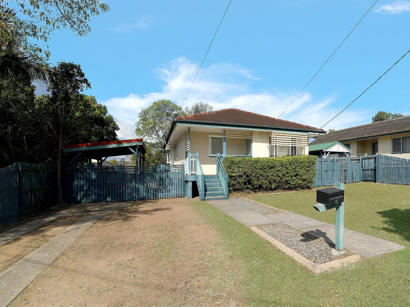 15 Maryanne Street, Riverview, Qld 4303