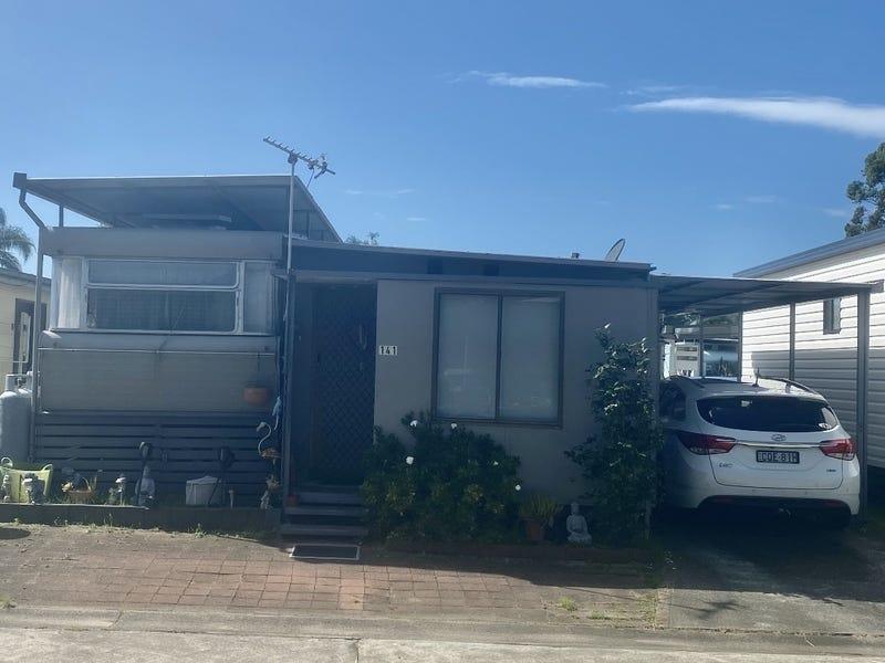 141/40 Shoalhaven Heads Road, Shoalhaven Heads, NSW 2535