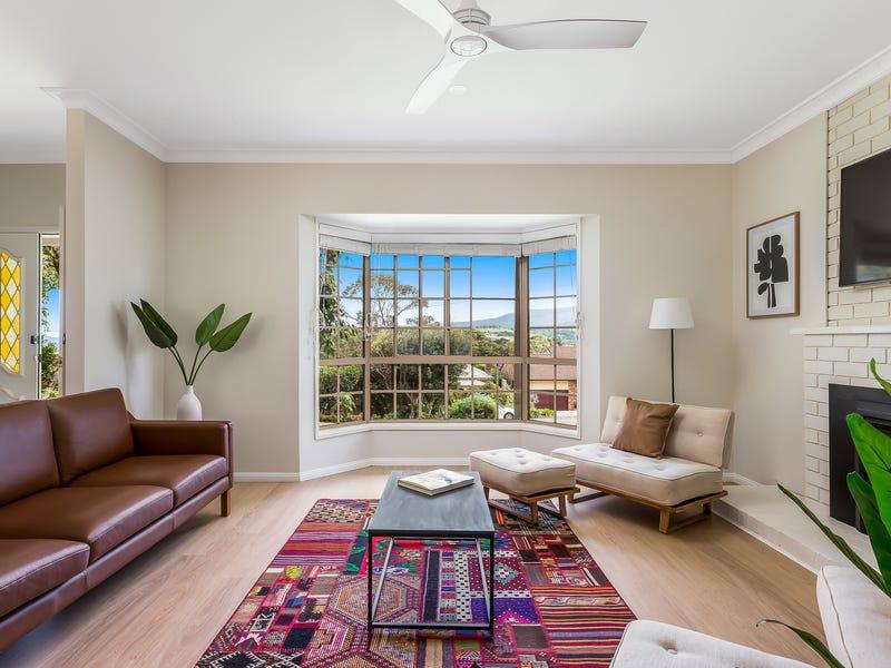 60 Greta Street, Gerringong, NSW 2534