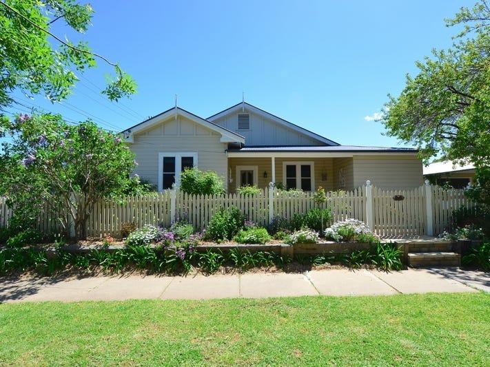 78 Denison Street, Mudgee, NSW 2850