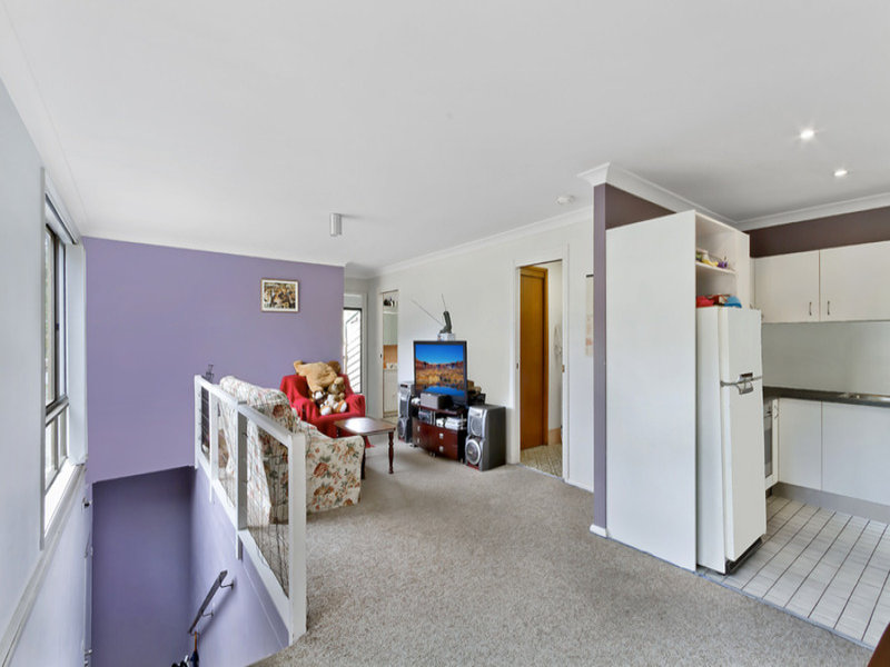 Address available on request, Tuggerawong, NSW 2259