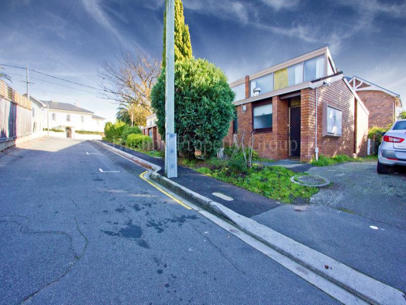 4/75 High Street, East Launceston, Tas 7250